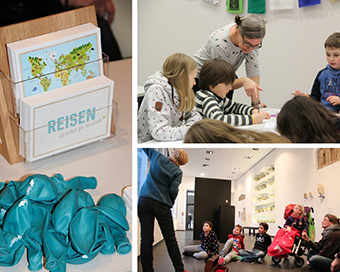 tl_files/bilder/Bilder_Koeln/FCM_Collage_Workshops-klein.jpg